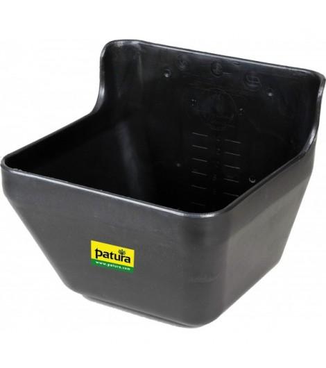 Kunststoff-Trog Spezial, 16 Liter