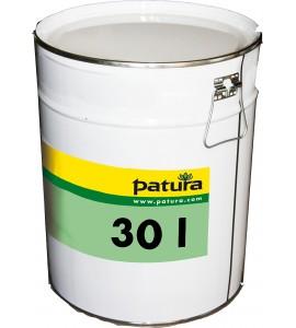 Bitumen-Schutzanstrich 30 Liter