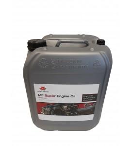 MF Super Engine Oil 15W - 40