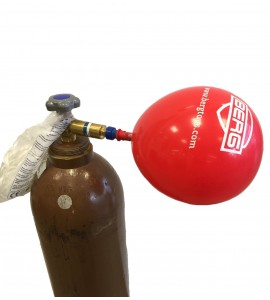 Helium (Luftballongas)