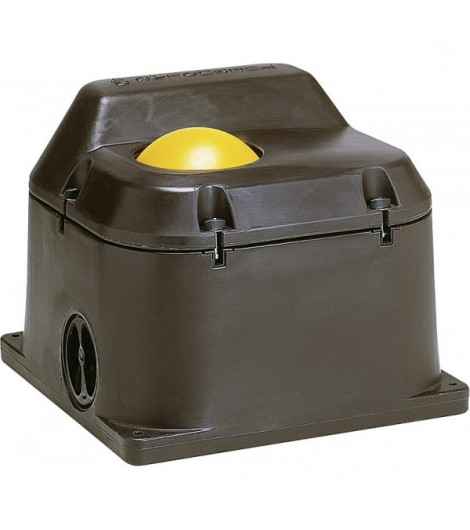 Thermolac 40, 1 Ball, 40 Liter