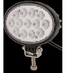 Kramp LED Scheinwerfer
