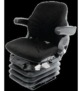 Luftsitz Black Edition