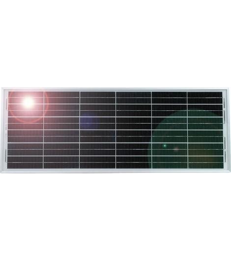 Solarmodul 40 Watt, ohne Halter