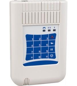 Telefonwählgerät 3K