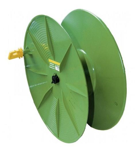 Zusatztrommel für Breitbandhaspel (ohne Brusttragegestell)