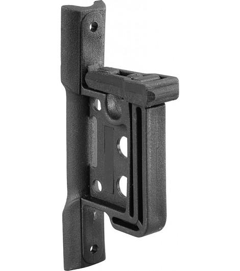 Breitband-Isolator für Breitbänder bis 40 mm (Eimer mit 60 Stück)