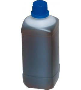 Öl, 1 Liter, für Schermaschine
