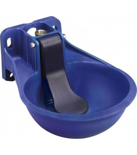 Zunge für Compact Becken