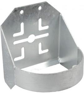 Schutzbügel für Wand- und Rohrbefestigung, Mod. 4