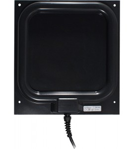 Stationäre Antenne DAF003 32 x 30 cm