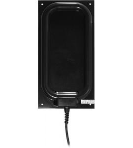 Antenne fixe DAF 004 (41x21x2,5)