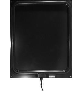 Stationäre Antenne DAF006 60 x 50 cm