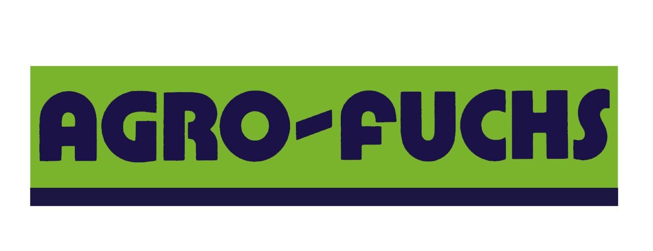 Agro Fuchs